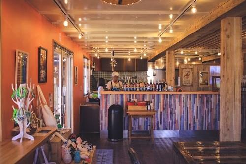 『カフェ』のフリー写真画像[ID:6452]