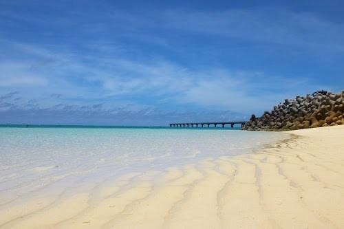『海』のフリー写真画像[ID:6464]
