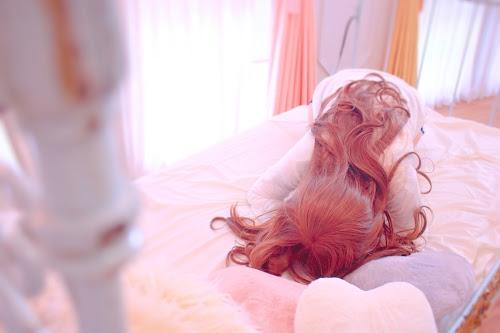 『朝』のフリー写真画像[ID:7805]