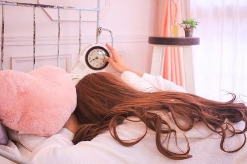 『朝』のフリー写真画像[ID:7771]