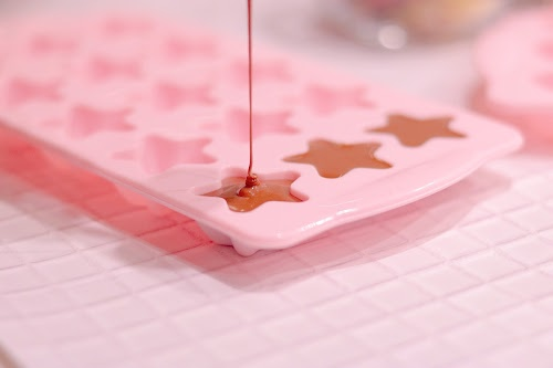 『お菓子作り』のフリー写真画像[ID:8056]