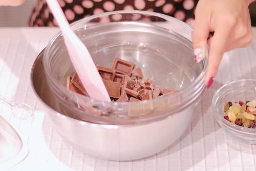 『お菓子』のフリー写真画像[ID:8045]