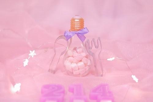 『食べ物』のフリー写真画像[ID:7944]