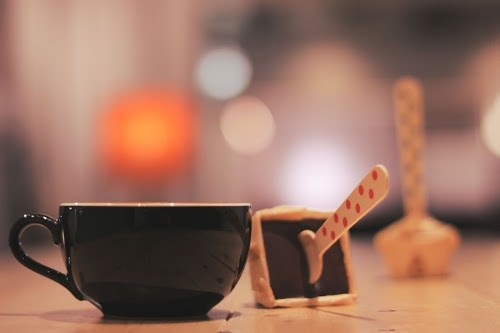 『飲み物』のフリー写真画像[ID:8019]