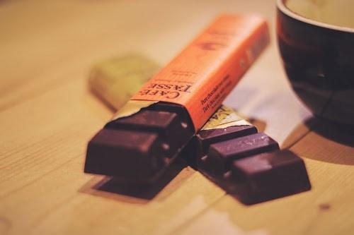 『カフェ』のフリー写真画像[ID:8016]
