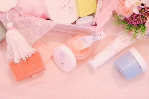 『石鹸』のフリー写真画像[ID:8177]