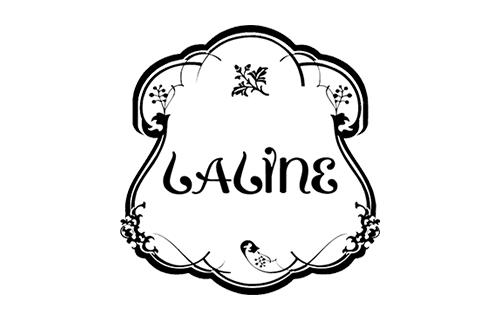 写真:Laline(ラリン)