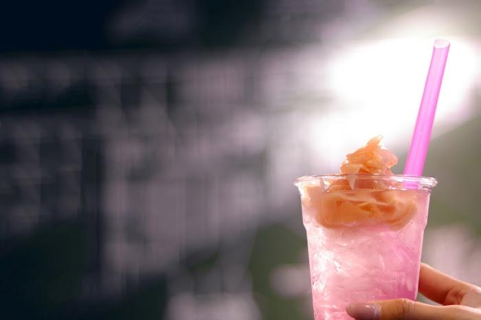 『飲み物』のフリー写真画像[ID:8289]