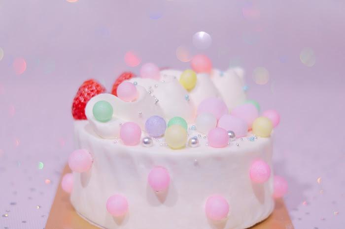 『お菓子』のフリー写真画像[ID:8401]