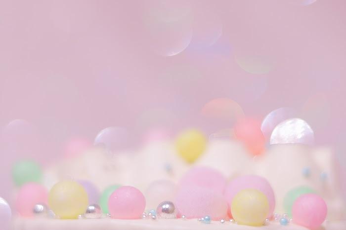 『お菓子』のフリー写真画像[ID:8397]