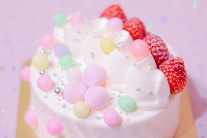 『お菓子』のフリー写真画像[ID:8410]