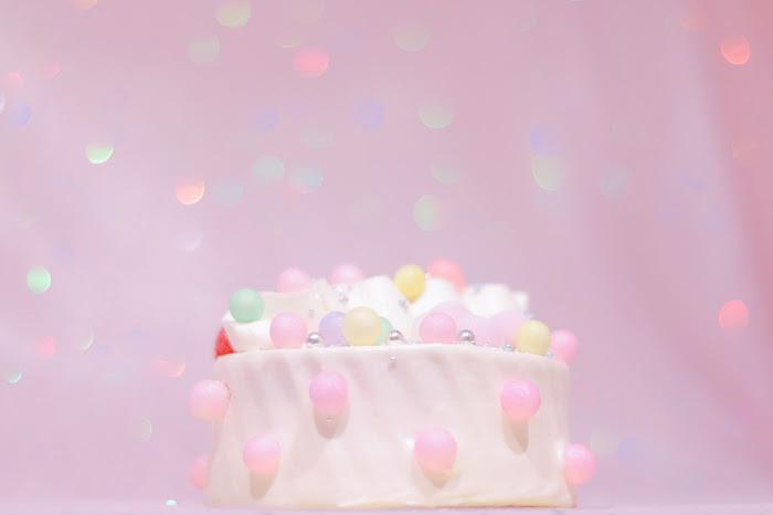 『お菓子』のフリー写真画像[ID:8406]