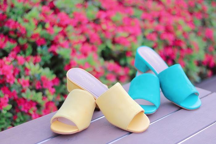 『靴』のフリー写真画像[ID:8587]