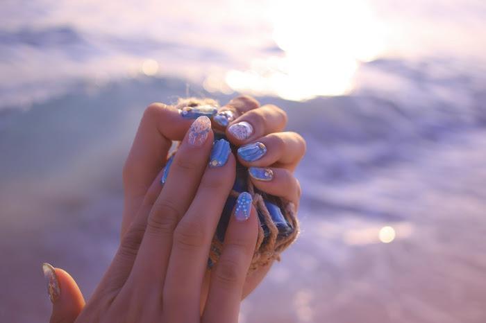 『海』のフリー写真画像[ID:9016]