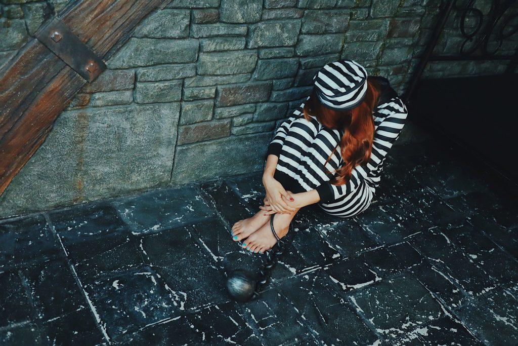 『ハロウィン』のフリー写真画像[ID:9251]