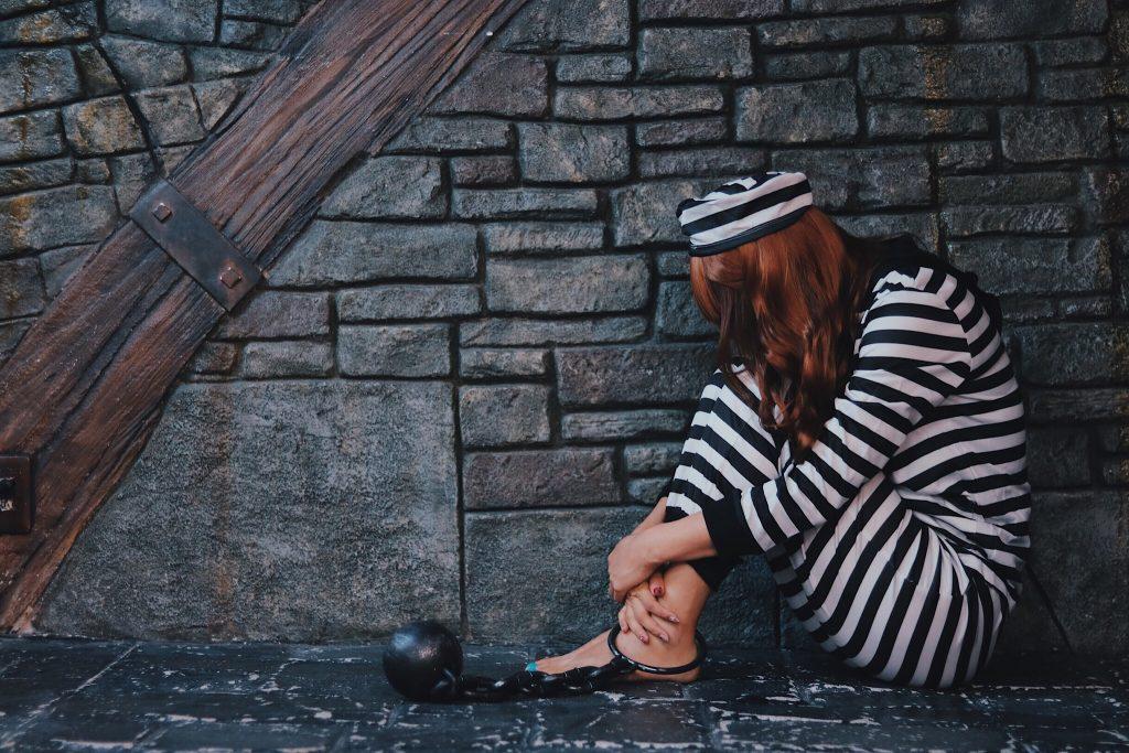 『ハロウィン』のフリー写真画像[ID:9247]