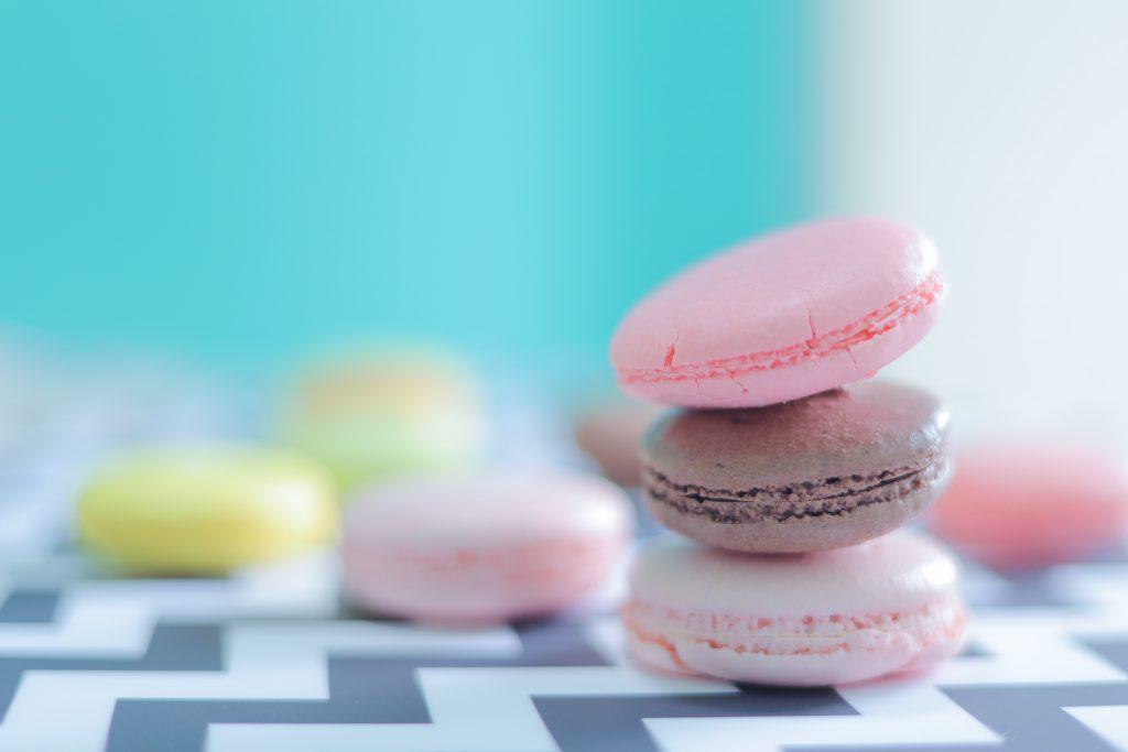 『お菓子』のフリー写真画像[ID:9701]