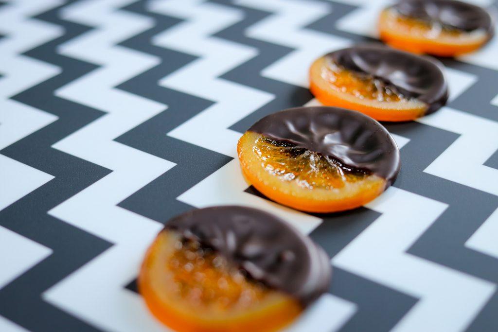 『お菓子』のフリー写真画像[ID:9716]