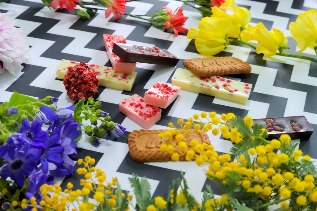 『お菓子』のフリー写真画像[ID:9781]