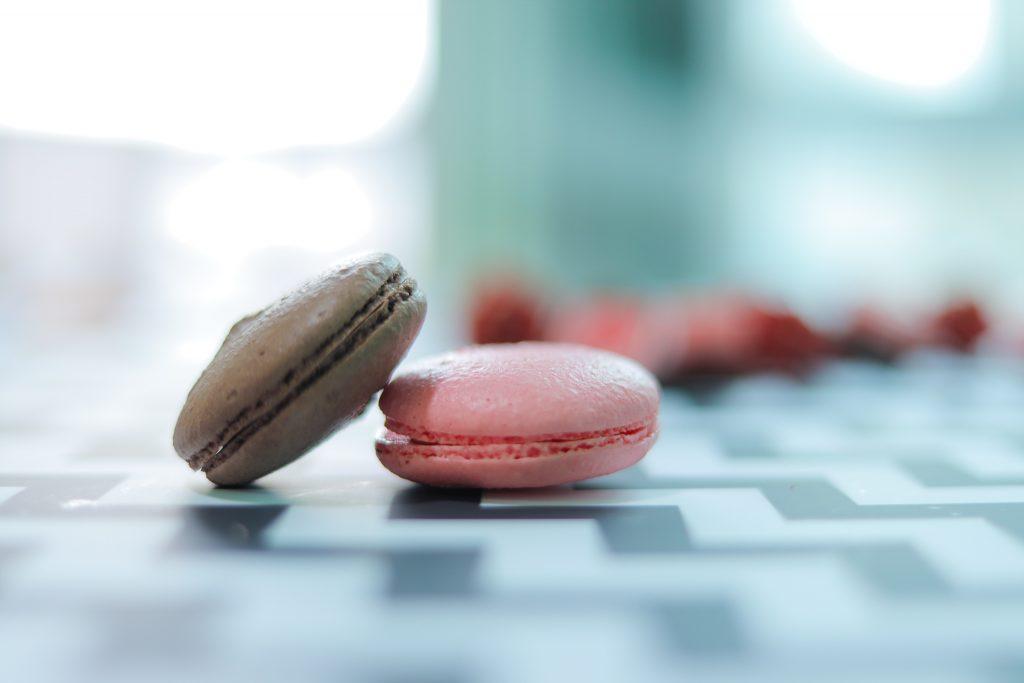 『お菓子』のフリー写真画像[ID:9729]
