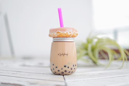 『カフェ』のフリー写真画像[ID:10014]