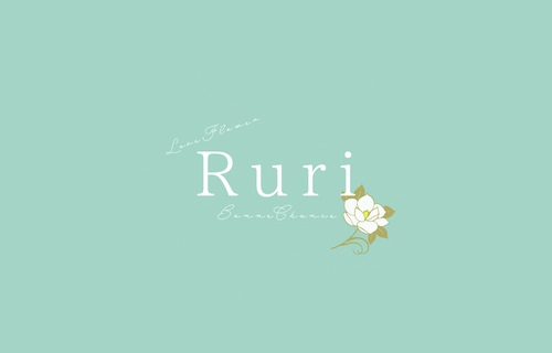 写真:Ruri*BonneChance