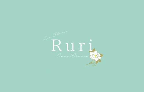 写真:Ruri*BonneChance