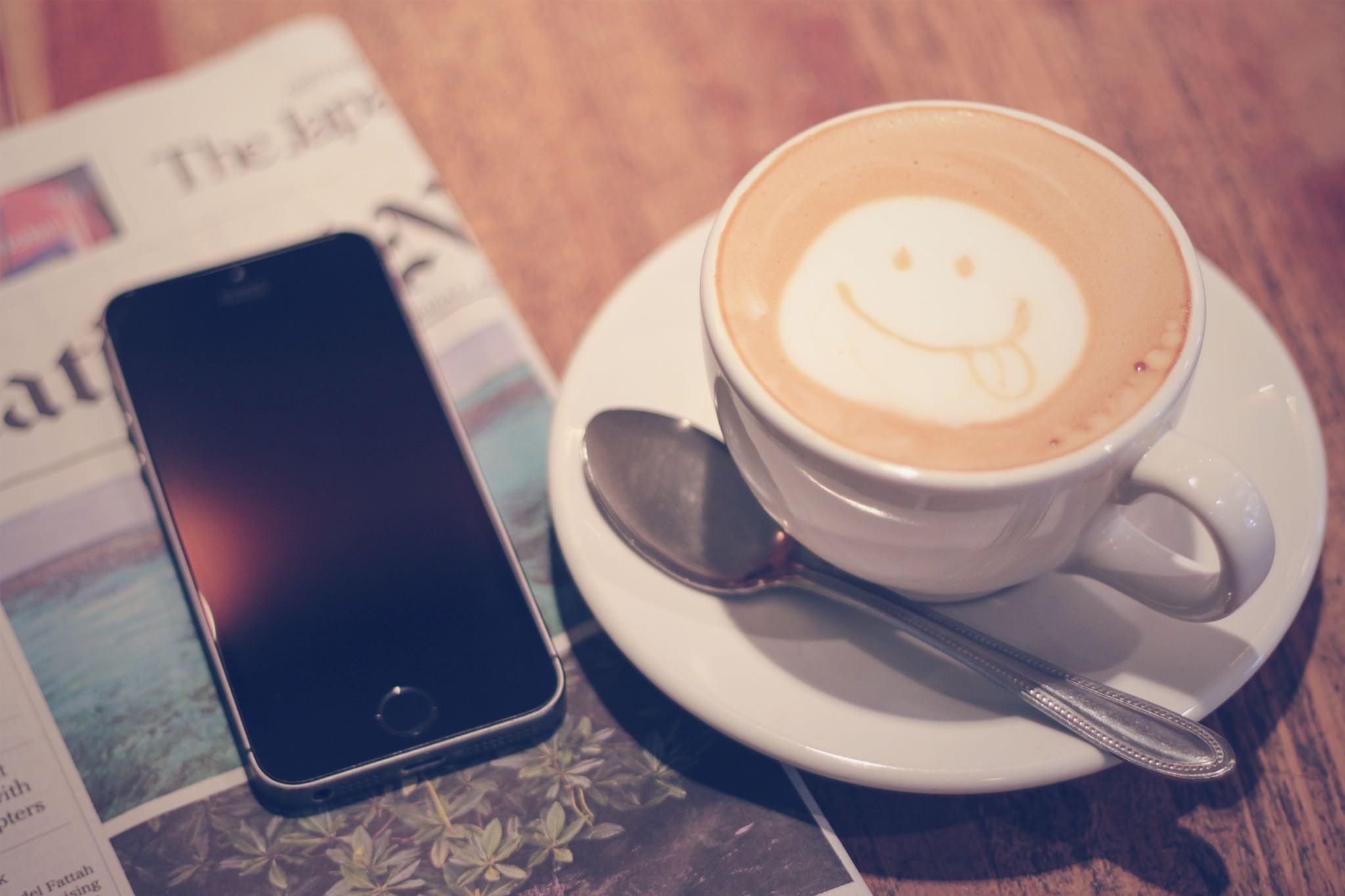 「カフェ 画像 無料」の画像検索結果